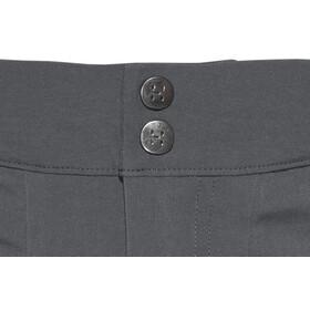 Haglöfs M's Rugged Flex Pants Tarn Blue/True Black